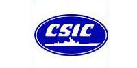 CSIC中国船舶重工集团公司