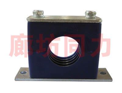轻型长焊板管夹